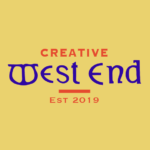 Creative West End